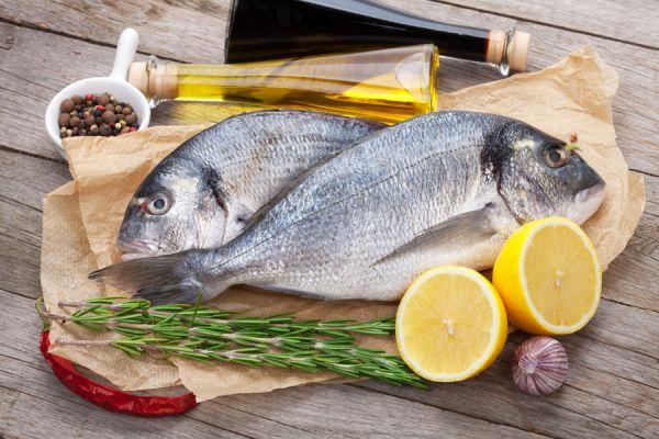 cuinar peix