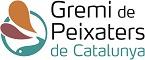 Gremi de Peixaters de Catalunya