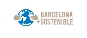 Programa Barcelona Comerç + Sostenible: Reducció del 10% del preu públic de recollida de residus 2021