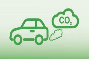 Nou impost sobre les emissions de CO₂ dels vehicles