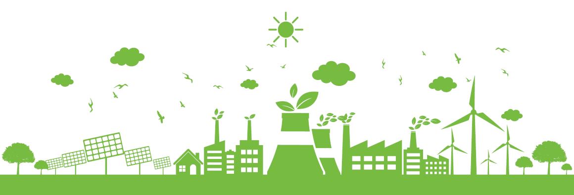 Energies renovables