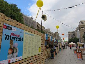 MERCAT DE MERCATS 2021