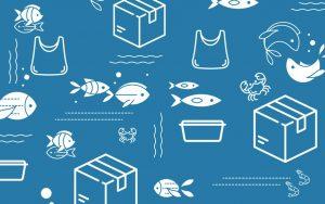 Guia per a envasos en el sector pesquer detallista